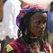 Fulani looking her best for the market
