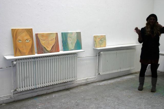 SchmidtNadja_ 17.02.2012 15-43-046