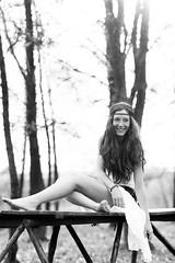 Alice (1 di 1)-6 (▲BeniaminoGelain▲) Tags: portrait beauty canon ben mark alice redhead ii hippie 5d 12 85 cittadella padova gelain beniamino thedefiningtouchgroup deftouch beniaminogelain beniaminogleaincom beniaminogelaincom