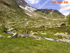 Valgrosina (Wuz Mykl 1464) Tags: italy panorama mountain alps landscape alpina via paesaggi valtellina passo montani grosio altaquota valgrosina verva z610 paesaggimontani viaalpina