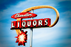 Chandler Liquors (TooMuchFire) Tags: arizona canon vintage typography neon signage canon5d chandler neonsigns lightroom oldsigns vintageneonsigns liquorstores neonsignage liquorsigns oldneonsigns chandlerliquors arizonasigns canon5dmarkii 554narizonaavechandleraz