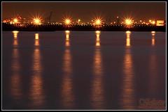 0114 (Mobeen Mazhar) Tags: road city sunset sea beach night marina sunrise mall zoo al gulf centre towers 360 center crescent kuwait souq maidan salmiya avenues scientific ahmadi sharq fahaheel hawally hamra failaka safat agaila farwaniah