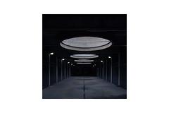 Oculi (Ben_Patio) Tags: london public square basement carpark ipernity benpatio