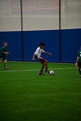 """Soccer-19 • <a style=""""font-size:0.8em;"""" href=""""http://www.flickr.com/photos/77592088@N03/7110628987/"""" target=""""_blank"""">View on Flickr</a>"""