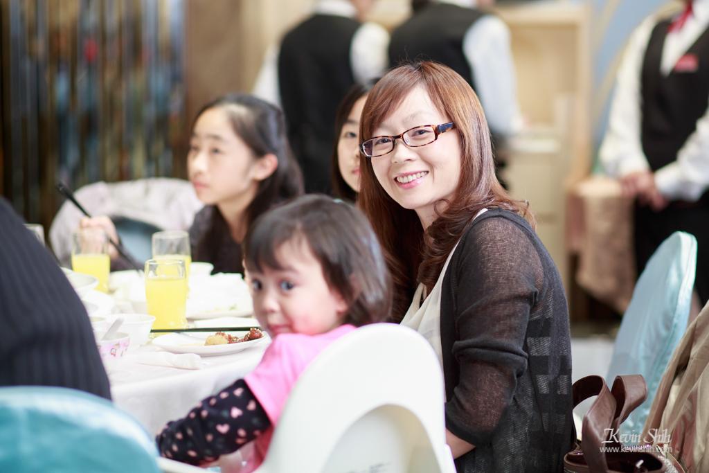 新竹晶宴婚宴-婚禮記錄