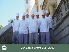 26-corso-breve-cucina-italiana-2007