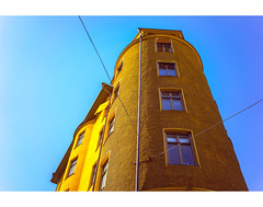 Vivid (Msen) Tags: colors zeiss 35mm prime sweden stockholm sony vivid fullframe alpha ff mirrorless a7r emount