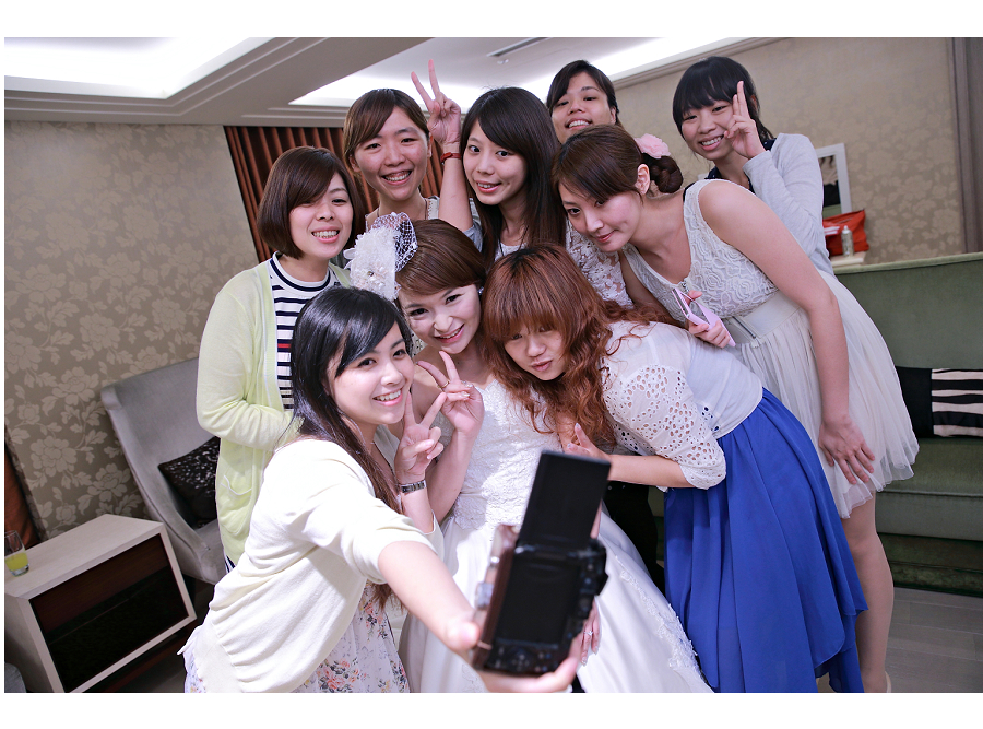 0413_Blog_038.jpg