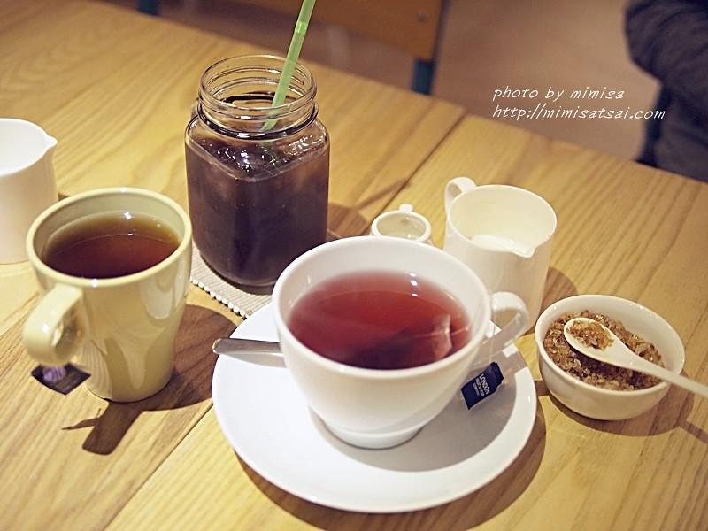 Jamling cafe (14)