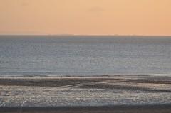 sea islands jersey seashore 180mmf28 ecrehous d7000