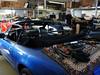 08 Mazda MX5 NA Montage bs 03