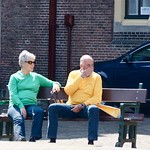 Haags echtpaar thumbnail