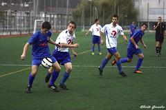 Ordizia - Lagun Onak (ALBERTO / TXITXARRO) Tags: españa europa futbol euskadi deportes gipuzkoa ordizia azkoitia goierri kobatours