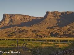 110515_USA040 (bilderbaer) Tags: california arizona unitedstates coloradoriver parker parkerdam usa2011 statehighway95parkerdamcaliforniaunitedstates