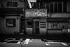 grafica_jp_flickr-1528 (grafica.tokyo) Tags: japan sony voigtlander f45 大阪 osaka 15mm nishinari superwideheliar フォクトレンダー α7 西成 ã¬ãã ilce7 スーパーワイドヘリアー arfa7