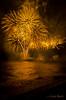 Fireworks (imperfect visions) Tags: light water night reflections pier san colours photographer blind bright fireworks smoke explosion ibiza magnolia gary burst williamson antonio blackpool swirly