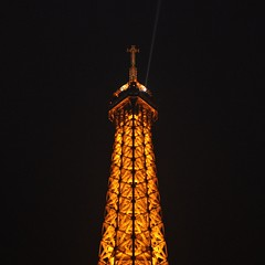 DSC_8341 (Phil.Claboter) Tags: camera light orange white black paris france color tower night composition photoshop canon photo reflex nikon flickr raw noir nef tour view natural zoom lumire picture compositions eiffel photographic full pixel frame dxo format nikkor capture fx jpeg effect et nuit blanc hdr philippe couleur afs sensor megapixel mega appareil dx lightroom optic correction nx dlighting orang cmos objectifs photographique fmount capteur d5000 d7100 viewnx d5200 expeed d5300 d7000 mgapixels d5100 claboter