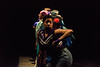 _AME0087 (virginie_kahn) Tags: dance danse ameliepoulain mpaa 2016 choix generale broussais atelierdanse