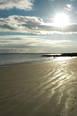 Merlevenez - atana studio (Anthony SJOURN) Tags: beach port golf studio marine bretagne muse anthony cote bateau plage morbihan base peche barre ponton rochers etel lorient ocan portlouis sousmarin pave atana sjourn merlevenez