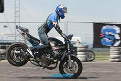 Deň motorkárov - MTTV-16
