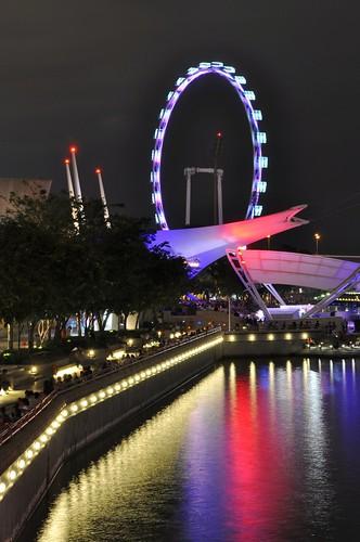 singapour 59