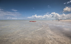 Brazil - Maragogi (Nailton Barbosa) Tags: brazil praia beach brasil de mar al nikon bresil playa brasilien litoral brasile oceano nordeste brsil maragogi alagoas antunes d80