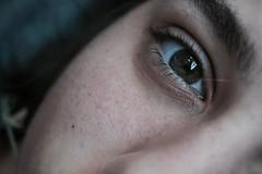 234/365 (martagaliano) Tags: eye ojo 365 234365