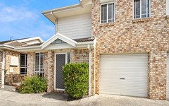 3/14 Northview Terrace, Figtree NSW