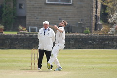 """Playing Against Horsforth (H) on 7th May 2016 • <a style=""""font-size:0.8em;"""" href=""""http://www.flickr.com/photos/47246869@N03/26878593605/"""" target=""""_blank"""">View on Flickr</a>"""