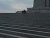 Tour du Juche - Pyongyang (jonathanung@ymail.com) Tags: tower lumix asia korea asie nord northkorea pyongyang corée dprk cm1 koryo juche juchetower coréedunord insidenorthkorea républiquepopulairedémocratiquedecorée rpdc tourdujuche lumixcm1