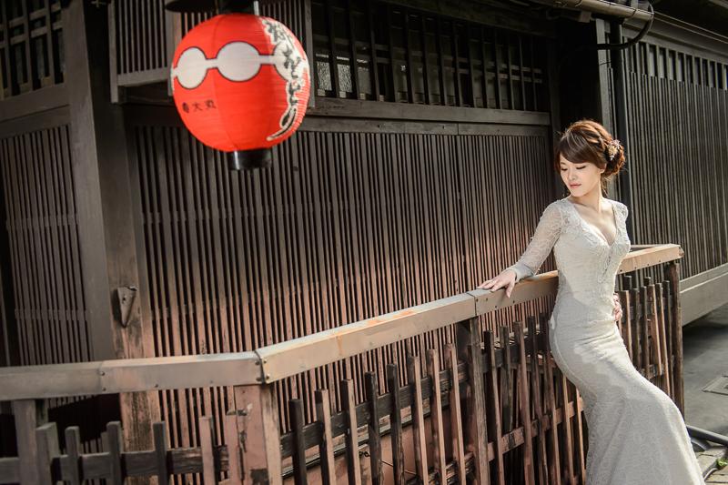 日本婚紗,京都婚紗,櫻花婚紗,新祕藝紋,cheri婚紗包套,cheri婚紗,KIWI影像基地,cheri海外婚紗,海外婚紗,婚攝,DSC_0068