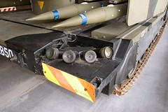 "Tracked Rapier 48 • <a style=""font-size:0.8em;"" href=""http://www.flickr.com/photos/81723459@N04/27099928432/"" target=""_blank"">View on Flickr</a>"