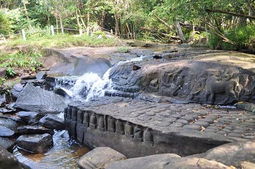 angkor - cambodge 2014 5