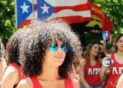 Puerto Rican Day Parade  6-12-16 (local1256) Tags: nyc newyorkcity manhattan 5thavenue parade puertoricandayparade