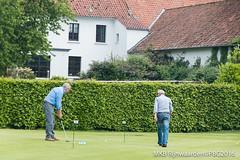 picturesbygaab20160525_MG_5592 (MKBRijnwaarden) Tags: green golf clinic duitsland golfplatz mkb netwerk bijeenkomst 2016 golfen emmerich rijnwaarden golfclinic ondernemers borghees netwerkbijeenkomst picturesbygaab gabyvanhall mkbrijnwaarden gaabvanhall