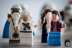 IMG_2510 (Marco Brambilla) Tags: game abandoned miniatures miniature model lego decay games abandon giochi gioco minifigure giocattoli abbandonato minifigures giocattolo decadimento