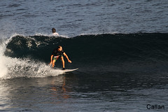 rc00011 (bali surfing camp) Tags: bali surfing uluwatu surfreport surfguiding 24062016