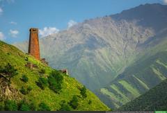 12247761_968984143149682_560777200766314409_o (Sulkhan Bordzgor) Tags: chu ital chechnya