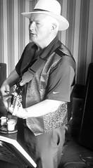 Jody (Downtown Dixieland Band) Tags: ireland music festival fun jazz swing latin funk limerick dixieland doonbeg