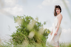 IMG_9161 (simonenicolephotography) Tags: road flowers summer sky love nature girl smile field hat sunshine station lady clouds canon pose photography rebel 50mm nicole dallas dance texas simone dress fort walk 100mm gas adventure vogue sunflowers sunflower laugh worth dfw brunette ponder t3i