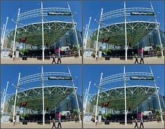LDSCF2389 (qpkarl) Tags: stereoscopic stereogram stereophoto stereophotography 3d stereo stereoview stereograph stereography stereoscope stereoscopy stereographic