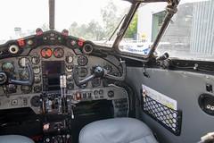 D-INKA De Havilland DH 104 Dove 10 (Disktoaster) Tags: plane airplane airport dove aircraft aviation flugzeug spotting dinka ltu spotter palnespotting pentaxk3