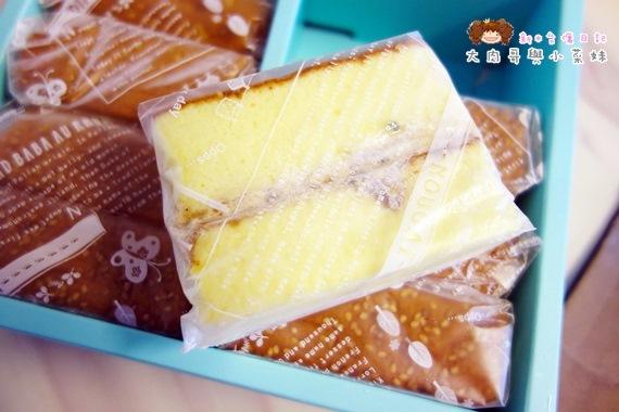 米酪客達克鹹蛋糕 (9).JPG