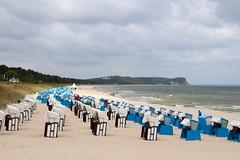 Ghren (Hans-Jrgen Bckmann) Tags: strand balticsea rgen ostsee mecklenburgvorpommern ghren