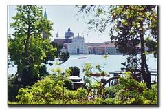 San Giorgio Maggiore (seagr112) Tags: venice italy europe venezia sangiorgiomaggiore sonya6000