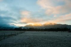 DSC_2576 (vincent-gabriel berger) Tags: new montagne eau lac beaut paysage froid montain brume zeland
