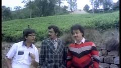 Andha Oru Nimidam | Tamil Movie 1985 | Kamal Haasan | Urvashi | Jayamalini | Major Sundarrajan (gudpay) Tags: movie major oru 1985 tamil kamal | urvashi haasan andha sundarrajan jayamalini mytamiltv nimidam
