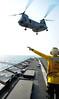 120220-N-LP801-038.jpg (Commander, U.S. 7th Fleet) Tags: ussgermantown ch46seaknight