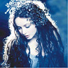 My Life According to Sarah Brightman