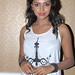 Amala-Paul-At-Love-Failure-Movie-Successmeet-Justtollywood.com_5